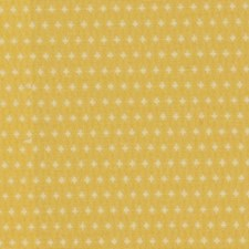 Yellow Decorator Fabric by Duralee