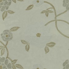 Mystic Botanical Decorator Fabric by Kravet