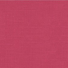 Fuschia/Pink Solids Decorator Fabric by Kravet