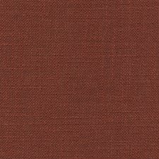 Brick Solids Decorator Fabric by Kravet