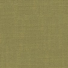 Meadow Solids Decorator Fabric by Kravet