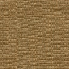 Coin Solids Decorator Fabric by Kravet