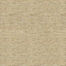 Patina Solid W Decorator Fabric by Kravet