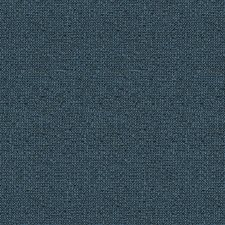 Sapphire Solids Decorator Fabric by Kravet