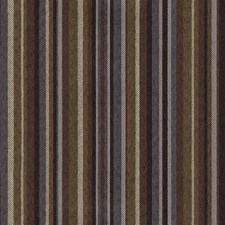 Thunder Stripes Decorator Fabric by Kravet