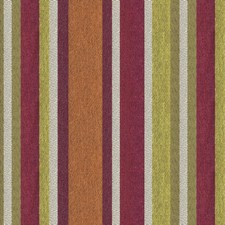 Mulberry Ethnic Decorator Fabric by Kravet
