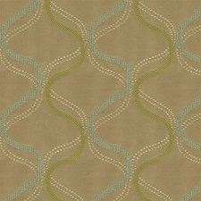 Opal Bargellos Decorator Fabric by Kravet