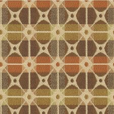 Copper Contemporary Decorator Fabric by Kravet