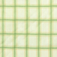 Green Decorator Fabric by Duralee