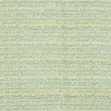 Seaglass Ethnic Decorator Fabric by Kravet