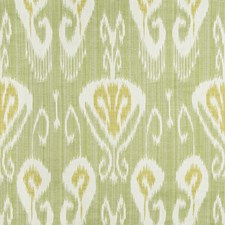 Grass Ikat Decorator Fabric by Kravet