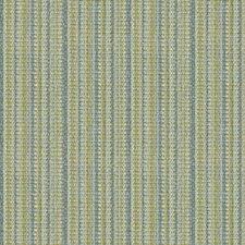 Seaspray Stripes Decorator Fabric by Kravet