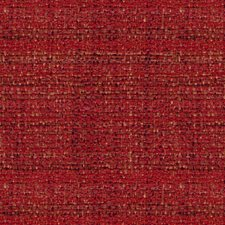 Burgundy/Red/Orange Texture Decorator Fabric by Kravet