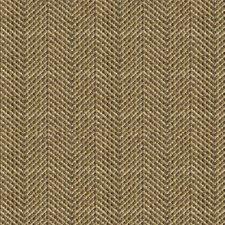 Beige/Brown Tweed Decorator Fabric by Kravet
