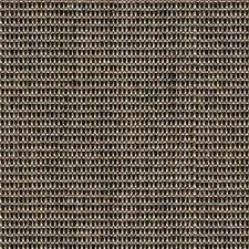 Black/Beige Small Scales Decorator Fabric by Kravet