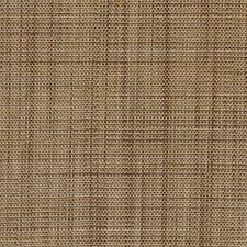 Beige/Brown Solid W Decorator Fabric by Kravet