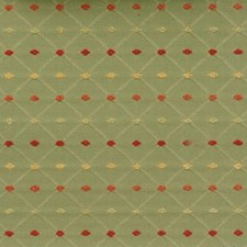 Mint Decorator Fabric by Duralee