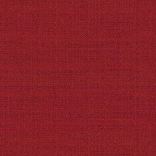 Venetian Solid W Decorator Fabric by Kravet