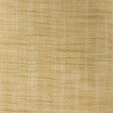 Sungold Decorator Fabric by Duralee