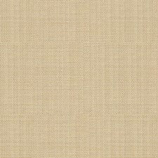 Sandstone Solids Decorator Fabric by Kravet