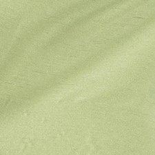Green Tea Decorator Fabric by Duralee