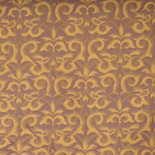 Enamel Damask Decorator Fabric by Fabricut
