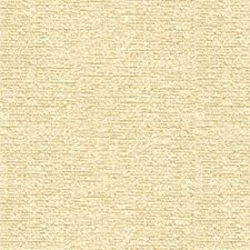 Bamboo Texture Decorator Fabric by Kravet