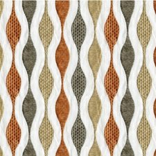 Saffron Solid W Decorator Fabric by Kravet