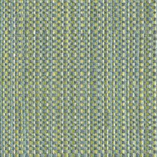 Fresh Water Stripes Decorator Fabric by Kravet