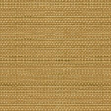 Beige/Wheat/Gold Stripes Decorator Fabric by Kravet