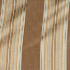 Seaport Decorator Fabric by Duralee