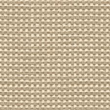 Nickel Small Scales Decorator Fabric by Kravet