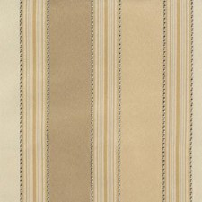 Natural/beige Decorator Fabric by Duralee