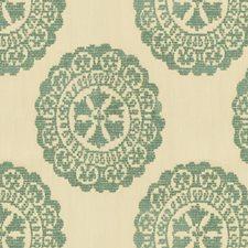 Bimini Contemporary Decorator Fabric by Kravet