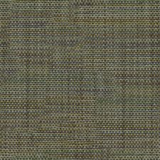 Blue/Yellow/Brown Solid W Decorator Fabric by Kravet