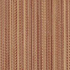 Oriental Decorator Fabric by Duralee