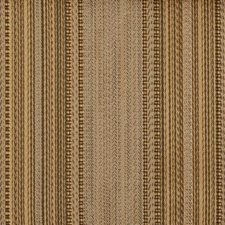 Oasis Decorator Fabric by Duralee