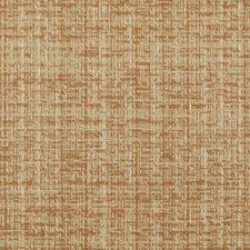 Brass Decorator Fabric by Duralee