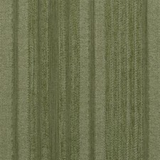 Dill Decorator Fabric by Duralee