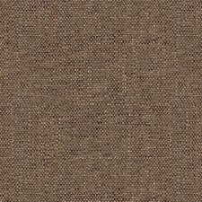 Brown/Beige Texture Decorator Fabric by Kravet