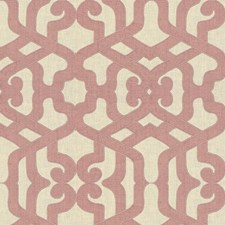 Orchid Contemporary Decorator Fabric by Kravet