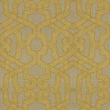 Saffron Contemporary Decorator Fabric by Kravet