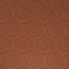Fireglow Global Decorator Fabric by Fabricut