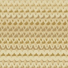 Warm Sand Modern Decorator Fabric by Kravet