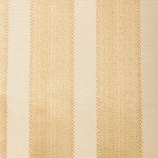 Brandy Decorator Fabric by Duralee