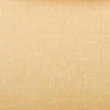 Praline Decorator Fabric by Duralee