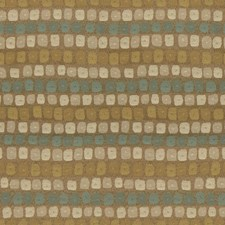 Opal Modern Decorator Fabric by Kravet