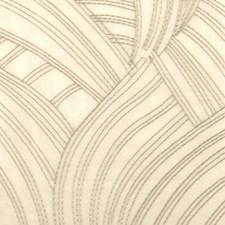 Epsom Decorator Fabric by Duralee