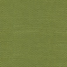 Pistachio Solids Decorator Fabric by Kravet