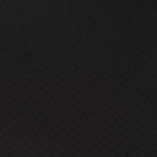 Onyx Diamond Decorator Fabric by Fabricut